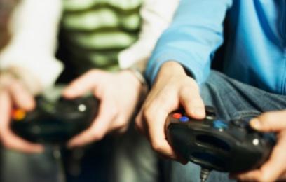 advantages of video games essay